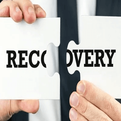 Debts Recovery Service Chennai