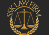 SSK Law firm Logo